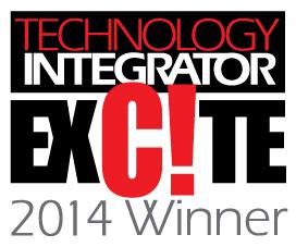 TI_Excite_winner_2014.jpg