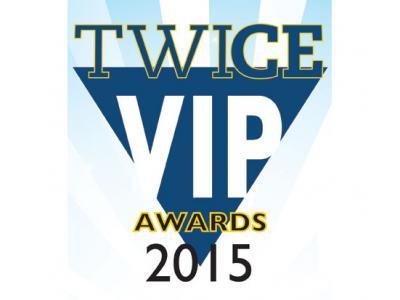 TWICE-VIP-2015_4_3_0 (1).jpg