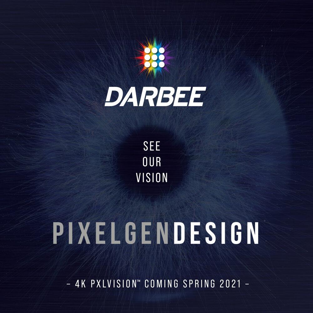 DarbeeVision_Widescreen_IG_1080x1080_v2.jpg