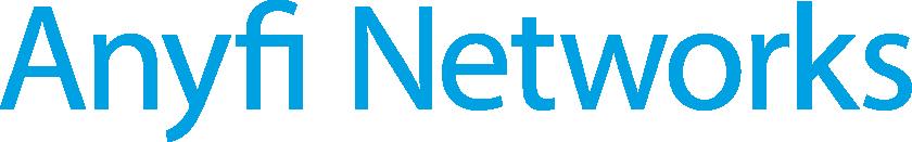 anyfi_networks_logo.png