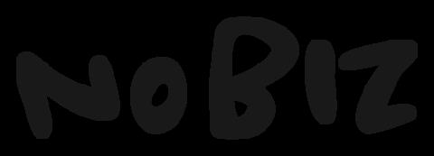 nobiz_480.png