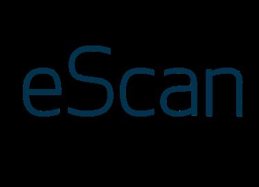 eScan.png