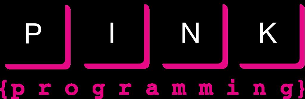 Programming for women and transgender