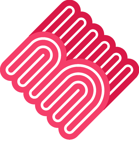 Bene Agency - A Digital Creative Agency