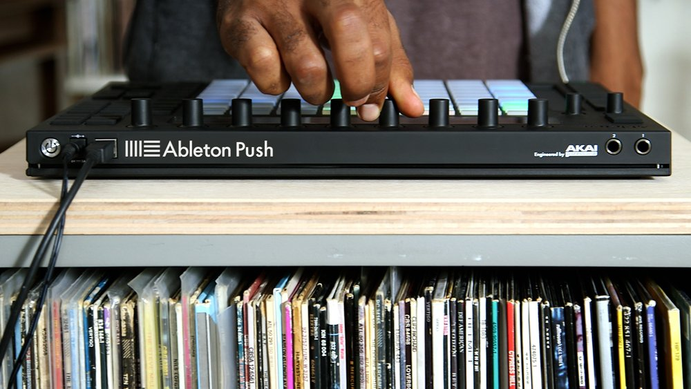 ableton-push-tour-02.png__1000x563_q85_crop_subject_location-485,123_subsampling-2_upscale.jpg