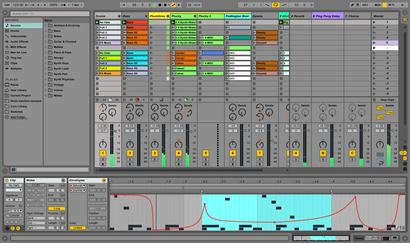 Ableton_Live_screenshot 2.png