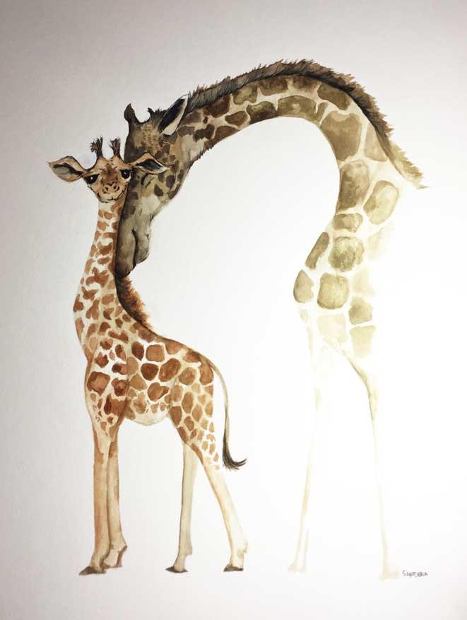 GiraffesW.jpg