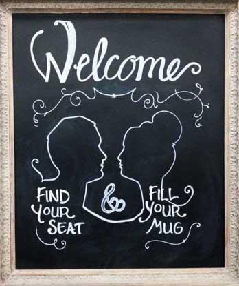 chalkboard3W.jpg