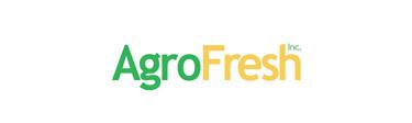 Agrofresh Logo.jpg