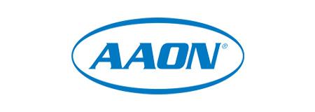 Aaon Logo.jpg