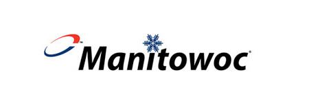 Manitowoc Logo.jpg