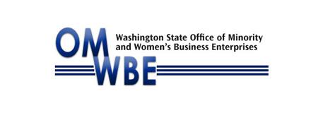 OMWBE Logo.jpg