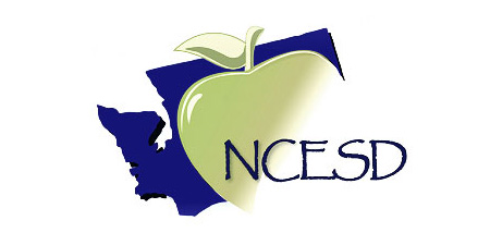 North Central Educational Service District Logo.jpg