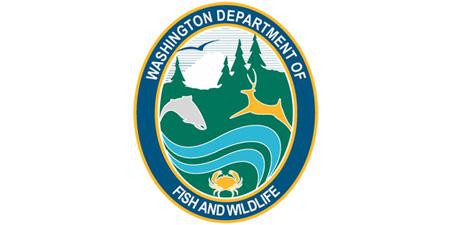 Washington Dept Fish and Wildlife Logo.jpg
