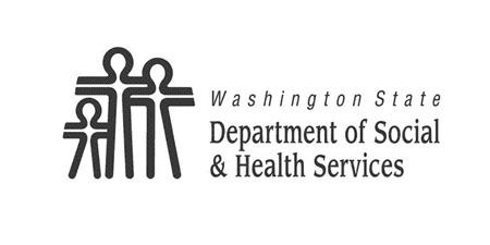 Washington Dept Social Health Services logo.jpg
