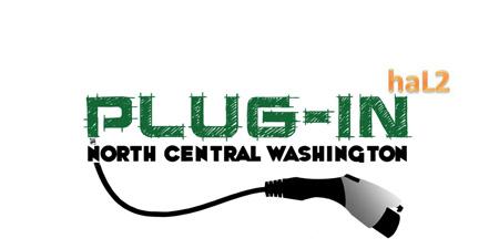 Plug-in NCW Logo.jpg