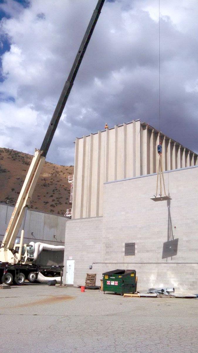 Crane-Lifting-Section-Down.jpg
