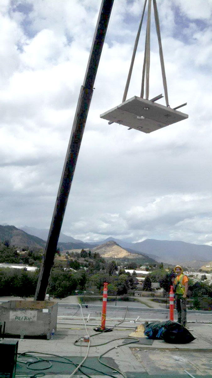 Crane-Lifting-Section-Up.jpg
