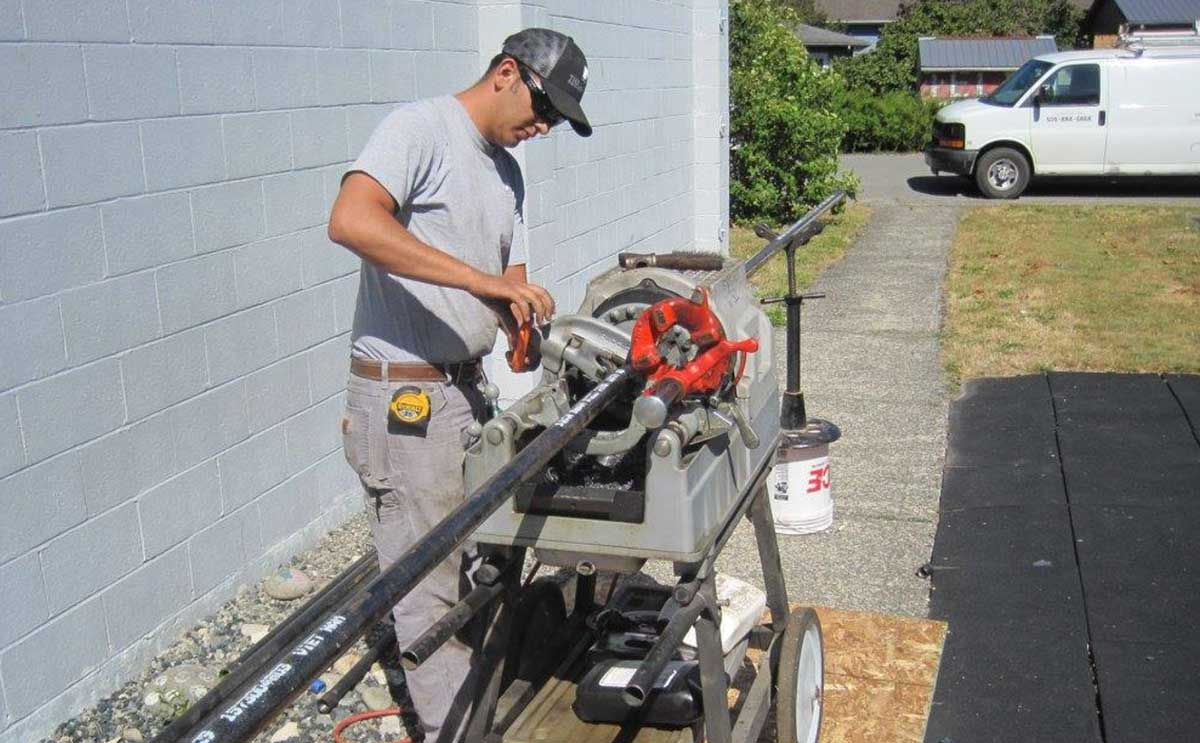 Plumbing-Work.jpg