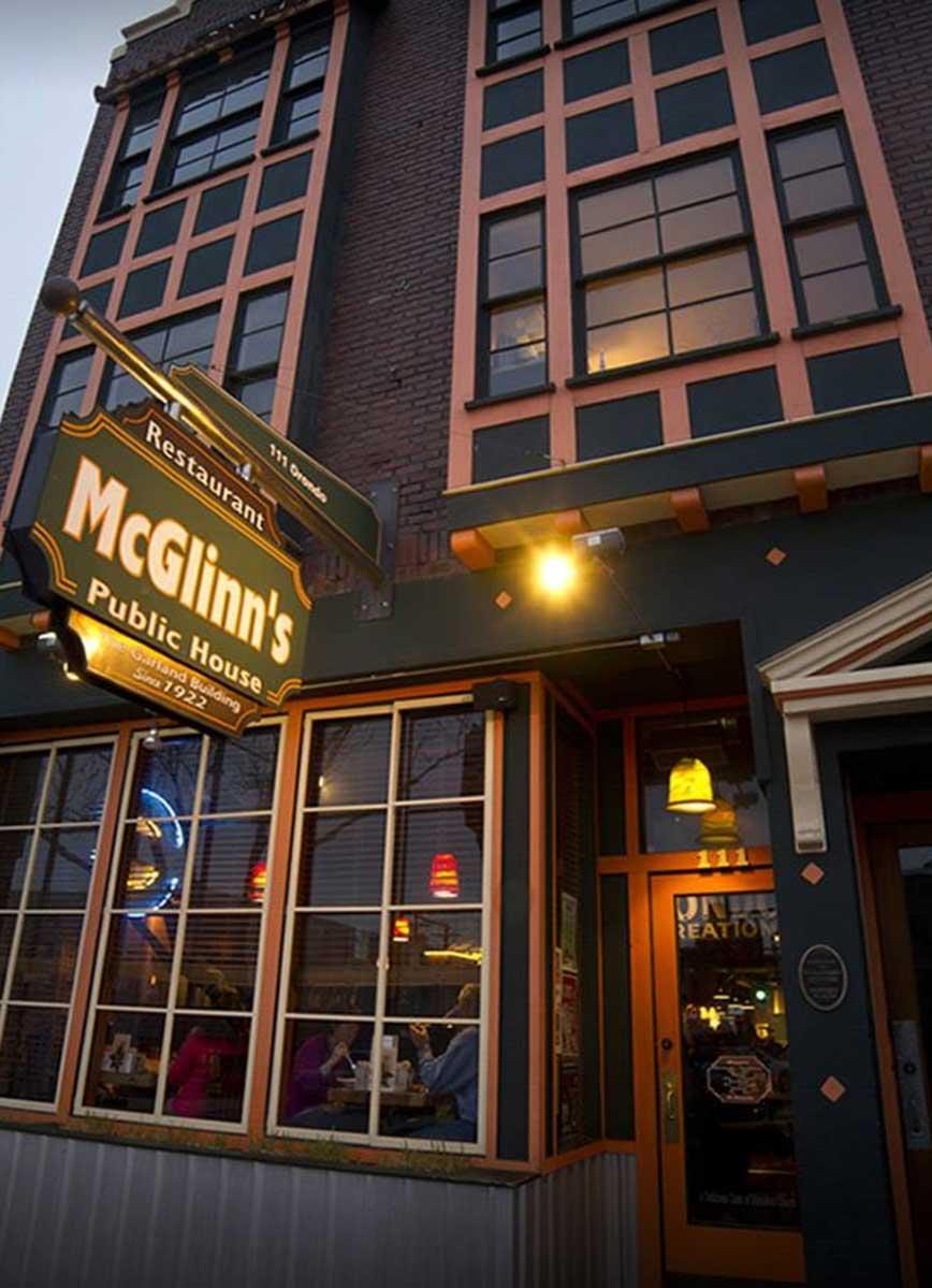 McGlinn's-Exterior.jpg