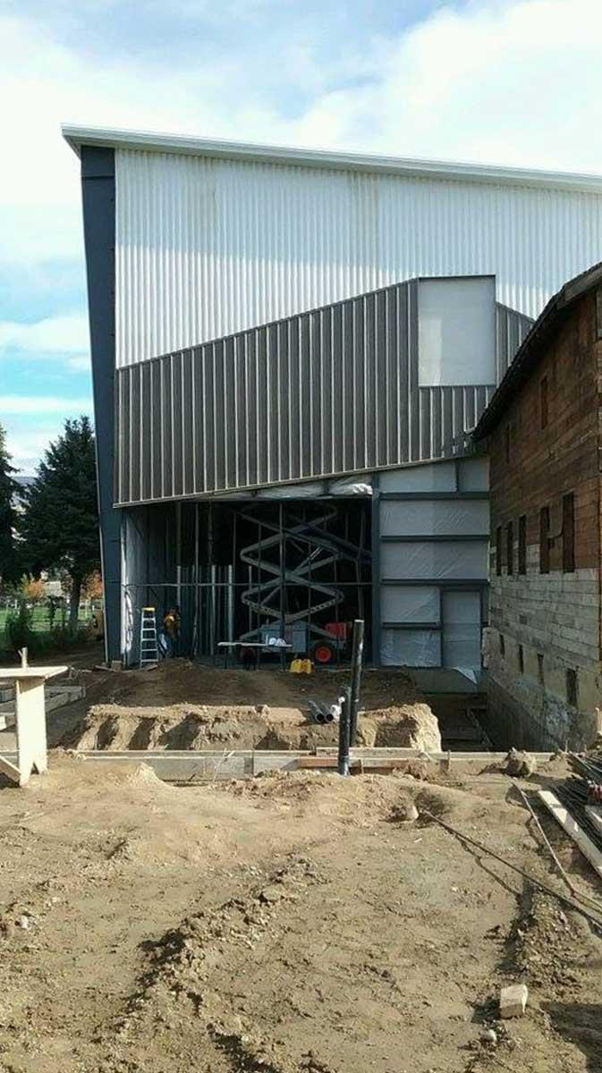 Riverfront-Rock-Gym-Construction.jpg