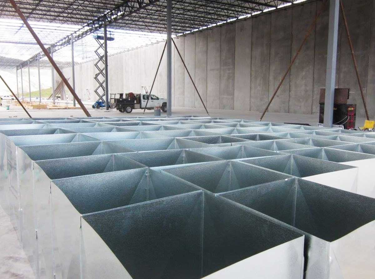Building-Ductwork-Pieces.jpg