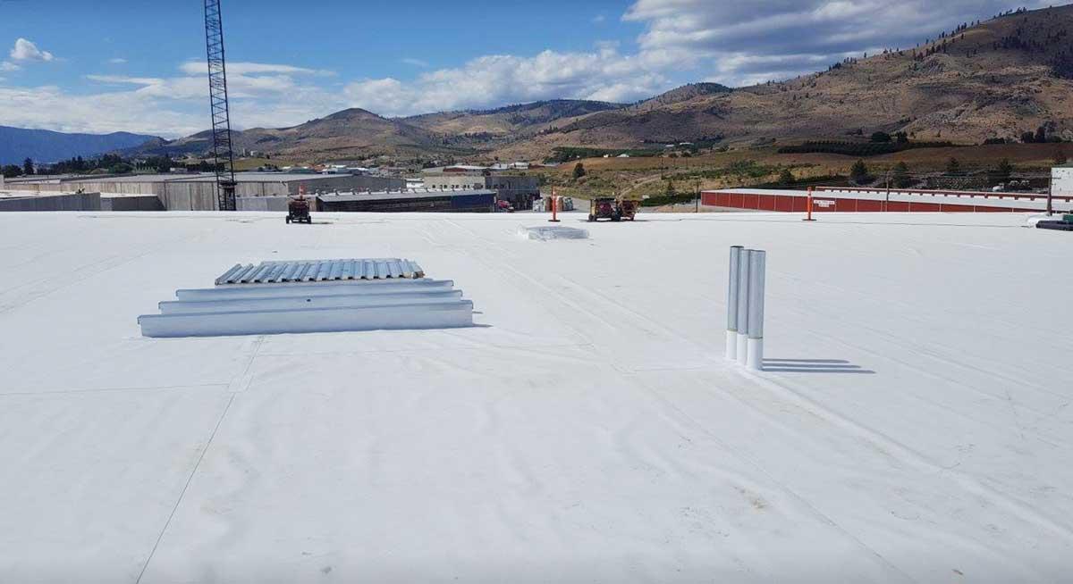 Chelan-Fruit-Rooftop-Mechanical-Platform.jpg