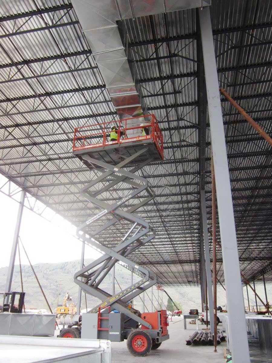 Chelan-Fruit-Ventilation-Installation-3.jpg