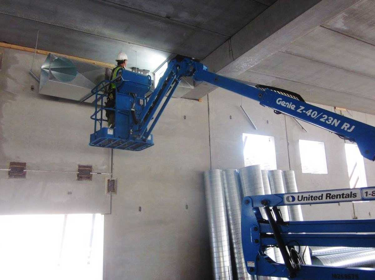 Ductwork-on-Lifts-5.jpg