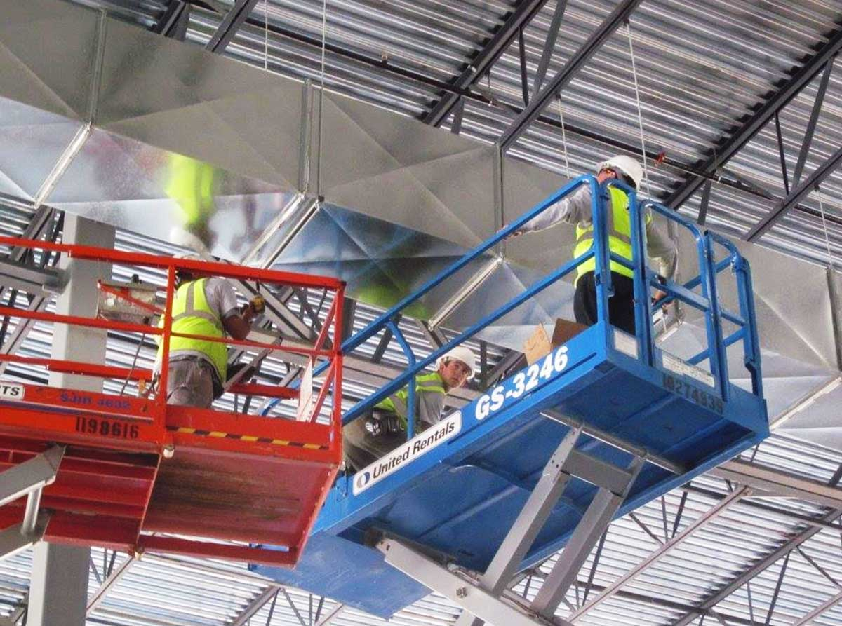 Ductwork-on-Lifts-6.jpg