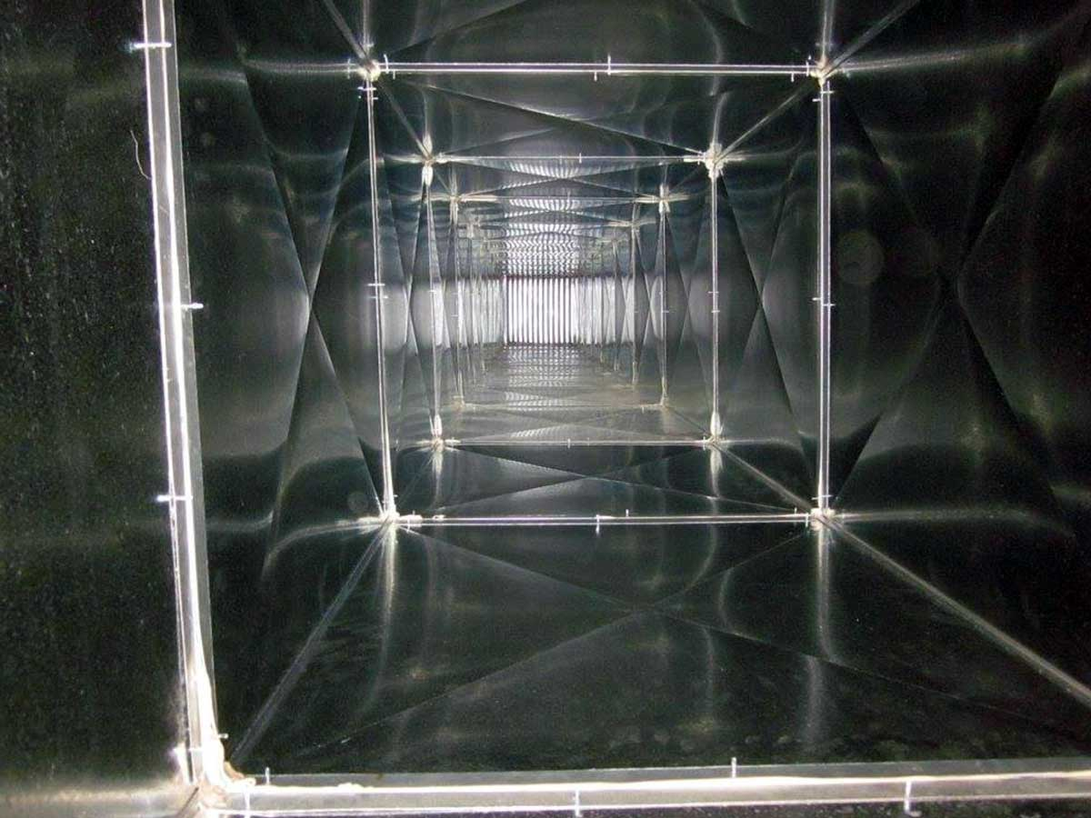 Inside-Ductwork.jpg