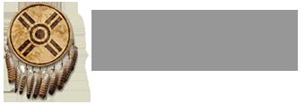 dgg-web-logo3.png