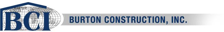 Burton Construction Logo.png