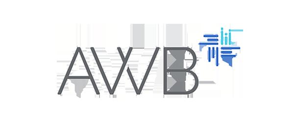 awb-logo-h-rgb-bigger_m.png