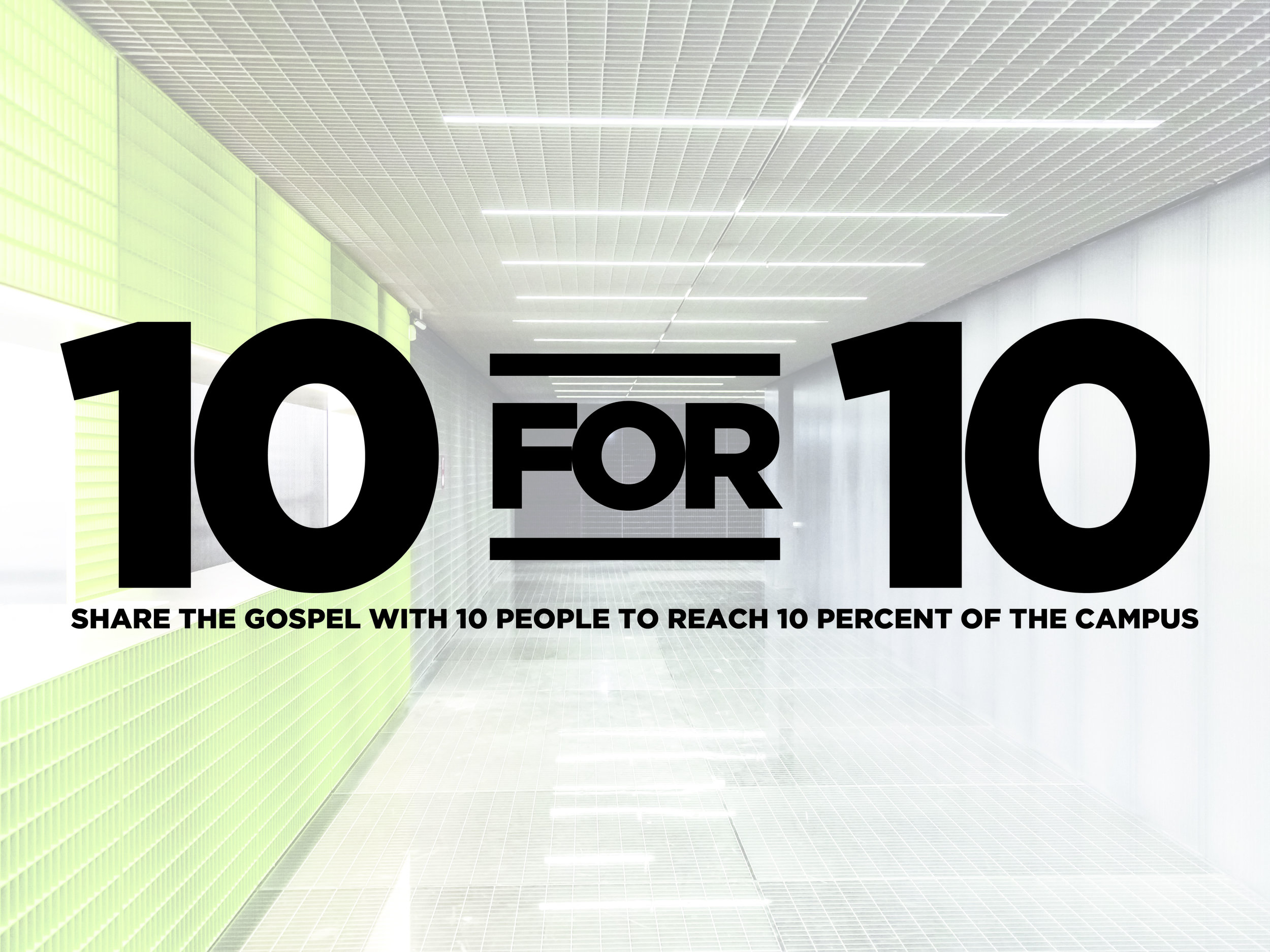 10 for 10 Promo Graphci-01.jpg