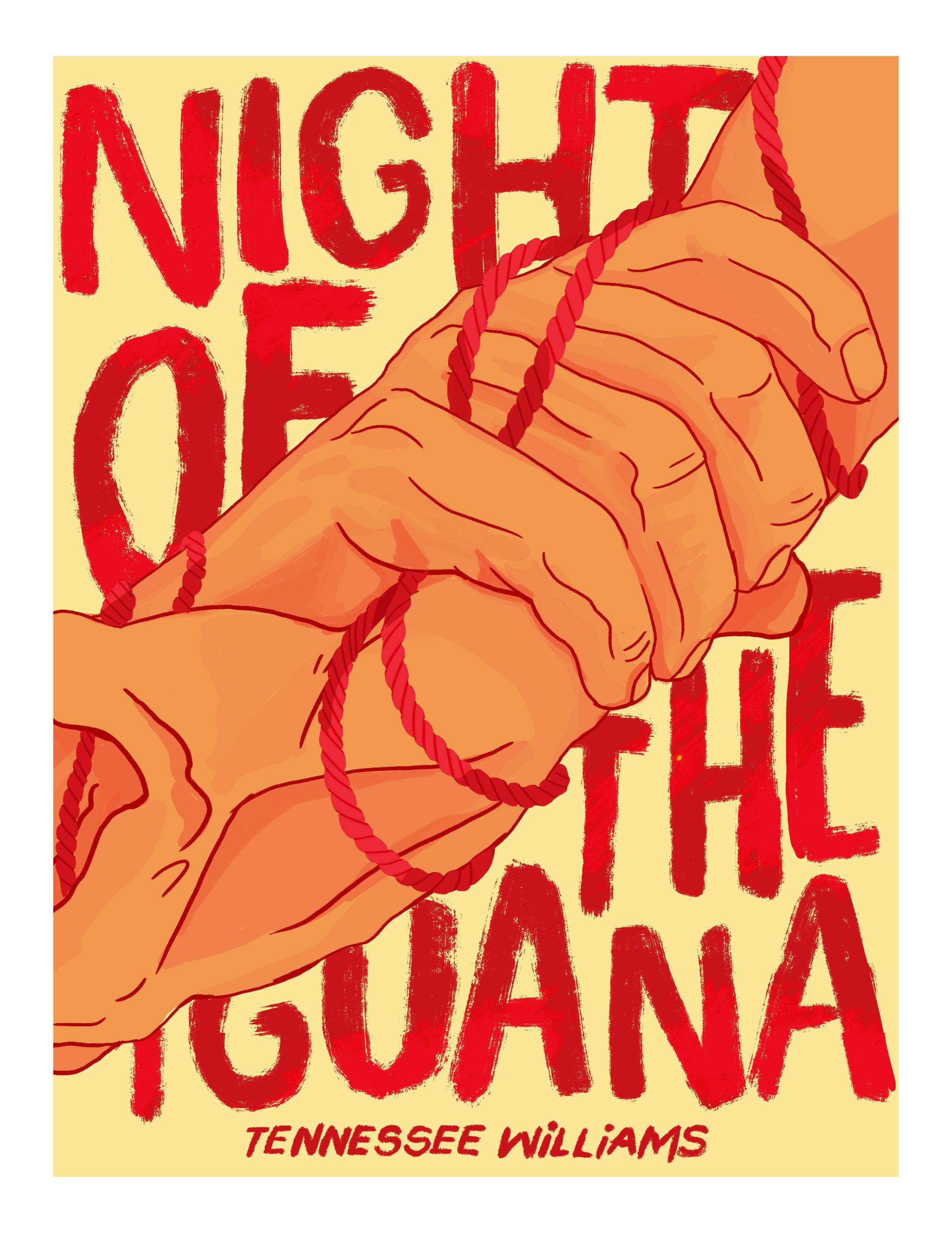 iguanafinal.jpg