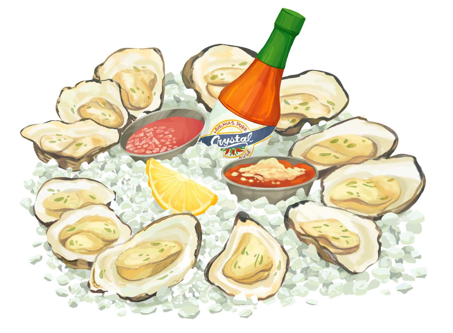 oystersnew.jpg