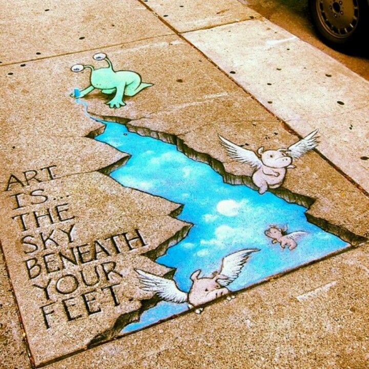 David Zinn Art Beneath Your Feet.jpg