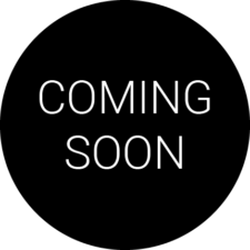 shack-restaurants-logos-coming-soon-e1489500365291.png