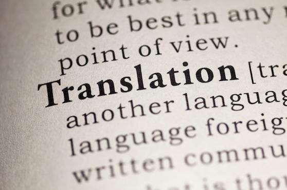 cropped_translation.jpg