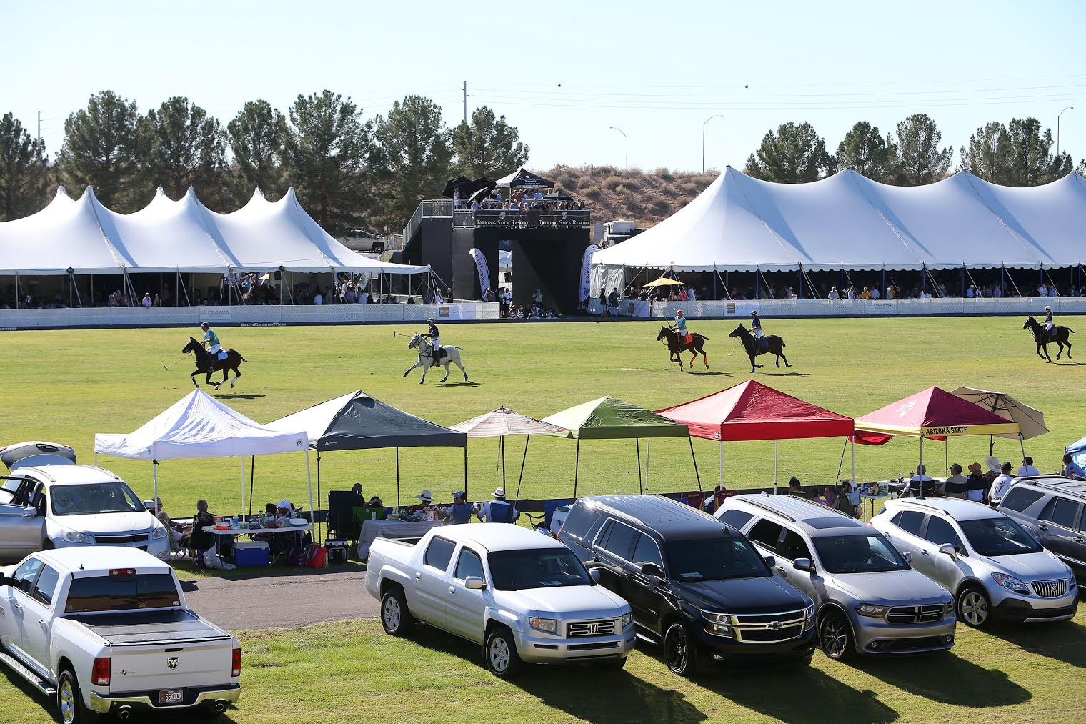 Polo action surrounded by sponso.jpg