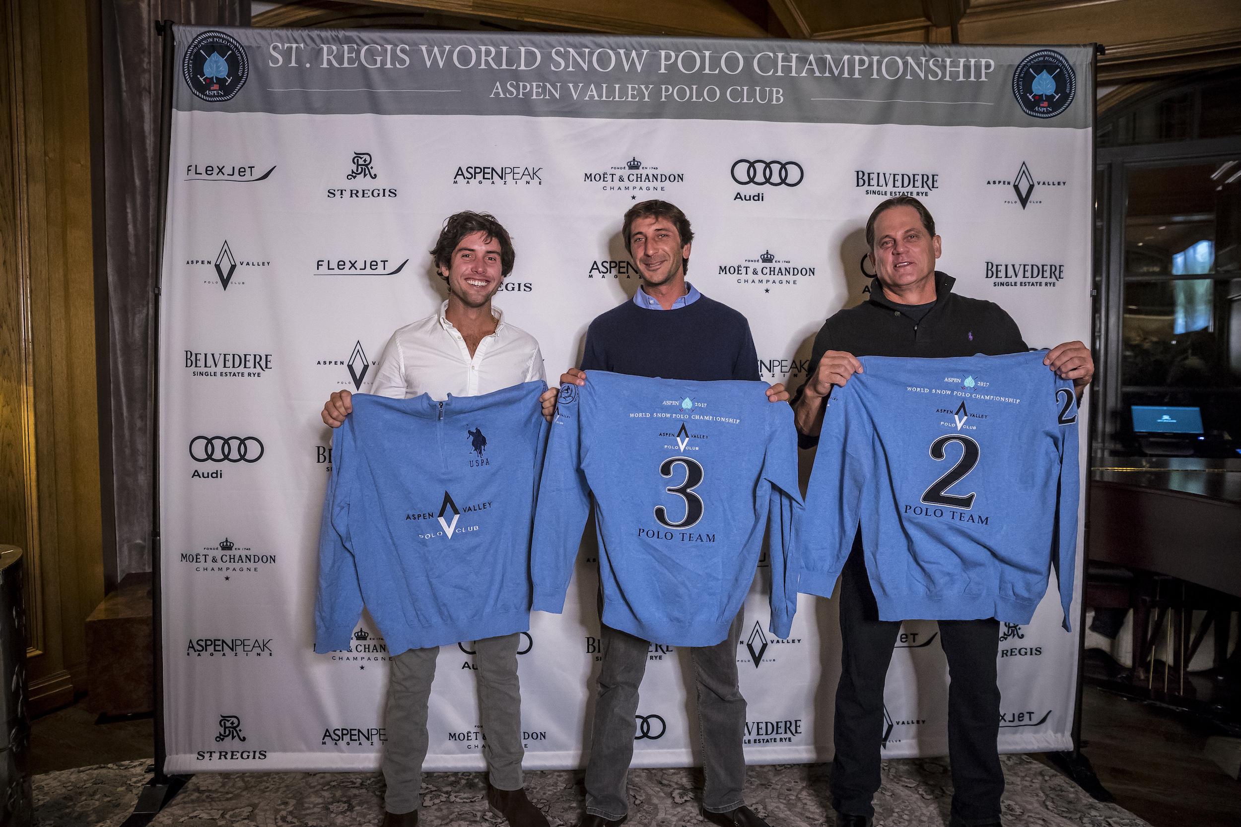 Aspen Valley Polo Club's Carlito.jpg