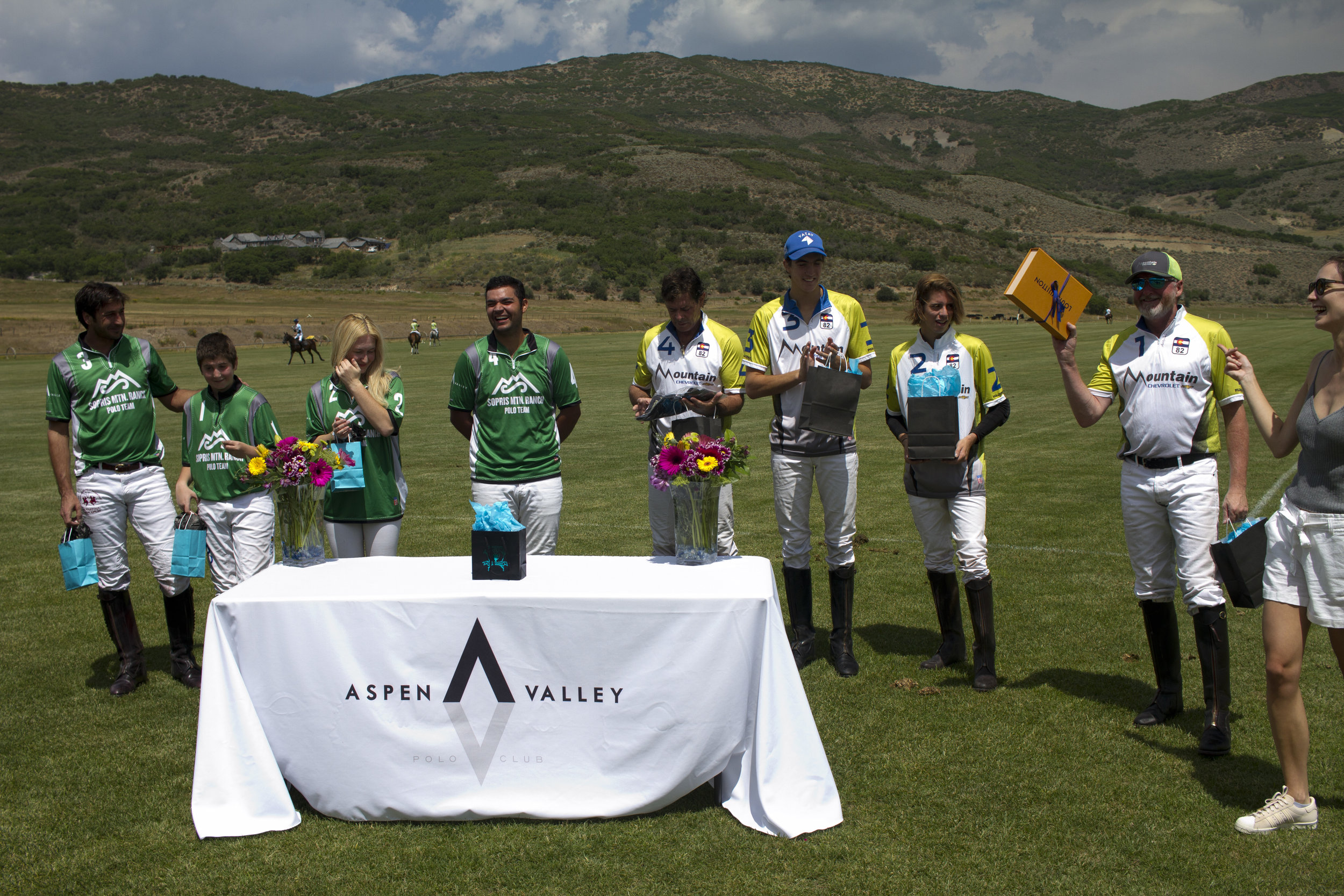 Sopris Saturday Cup finalists Sopris Mountain R.JPG