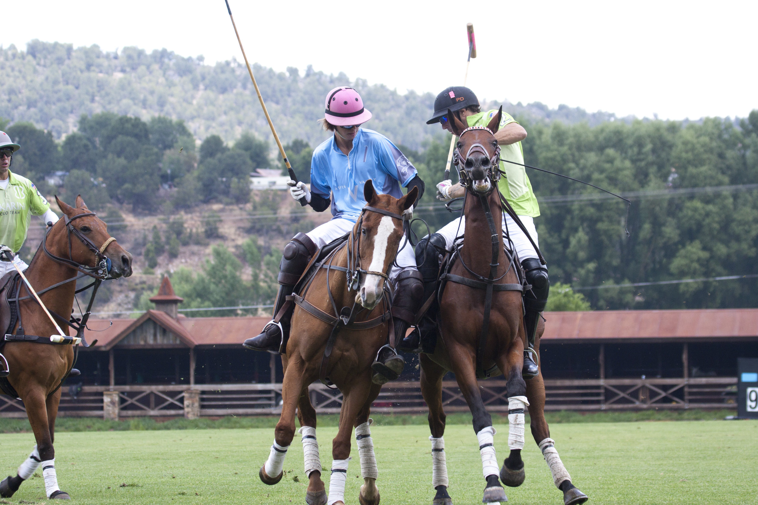 Santos Bollini of Aspen Valley Polo Club and Pablo D.JPG