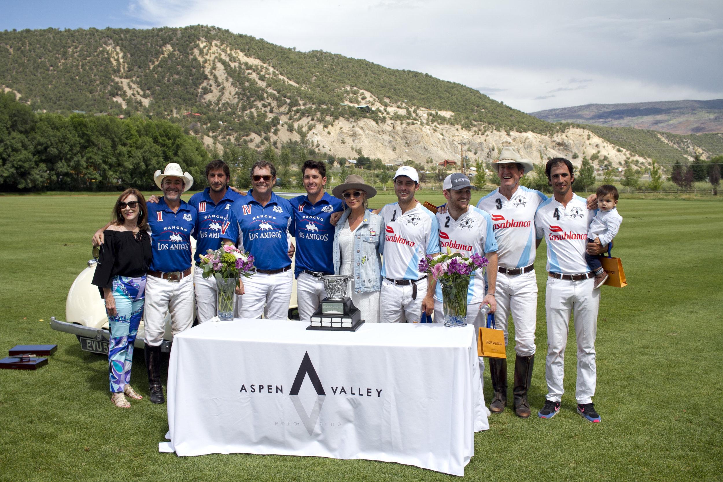 Carbondale Classic finalists Los Amigo.JPG