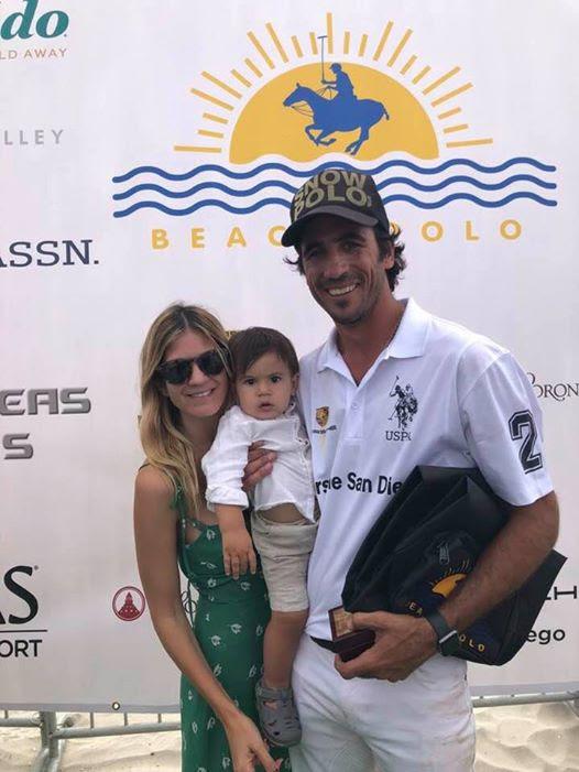 MVP Alejandro Novillo Astrada, wife Rosa.jpg