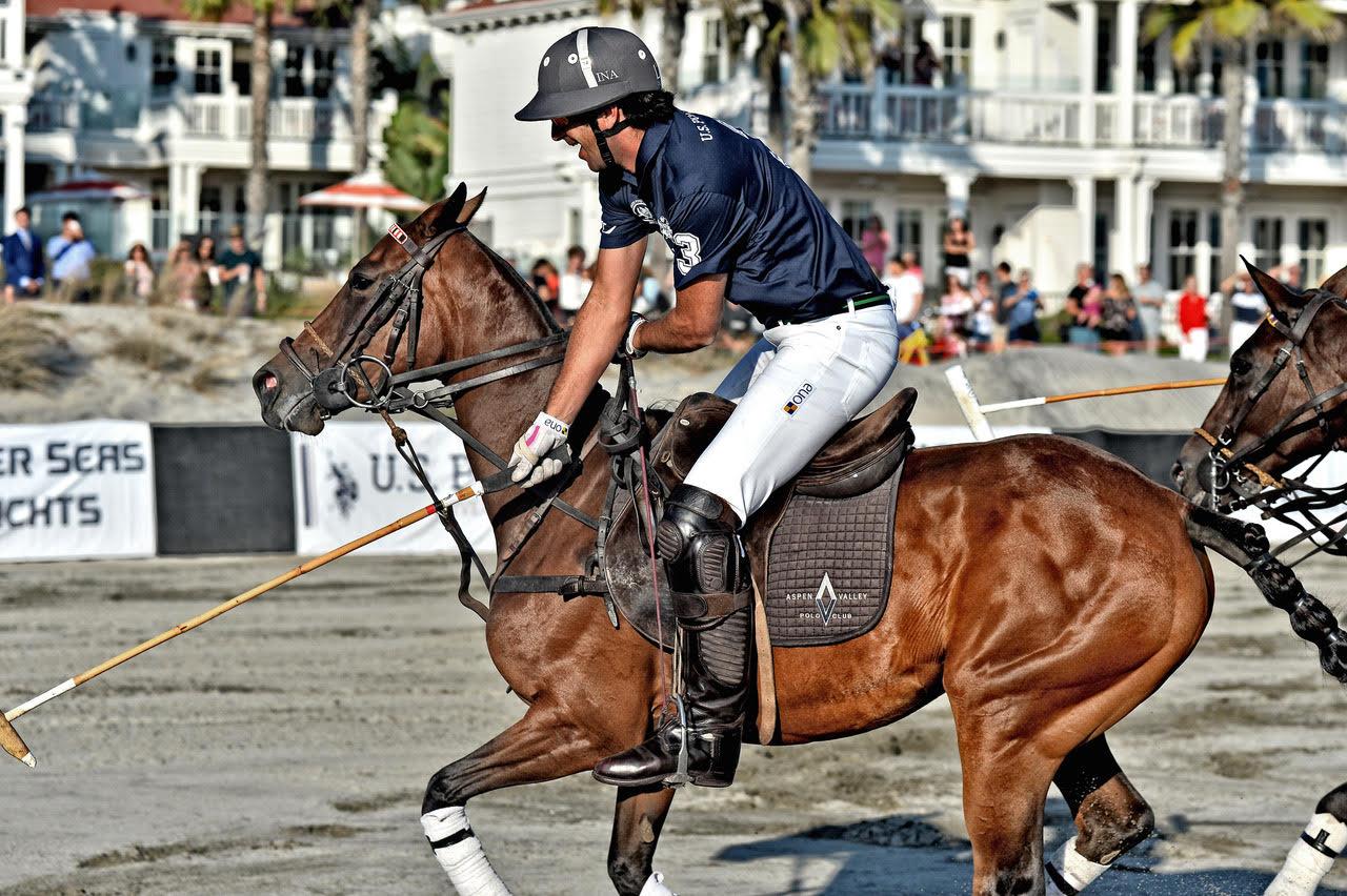 Nacho Novillo Astrada of U.S Polo Assn. wor.jpg