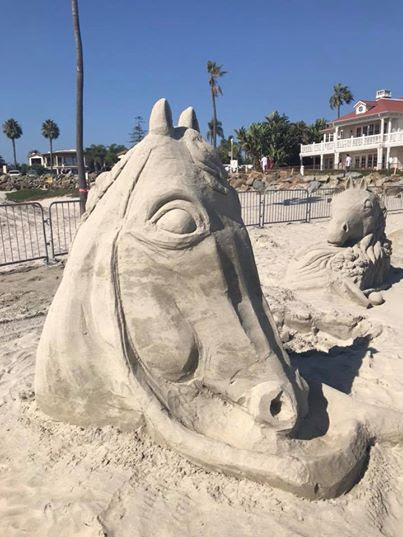 The inaugural sand sculpture cont.jpg