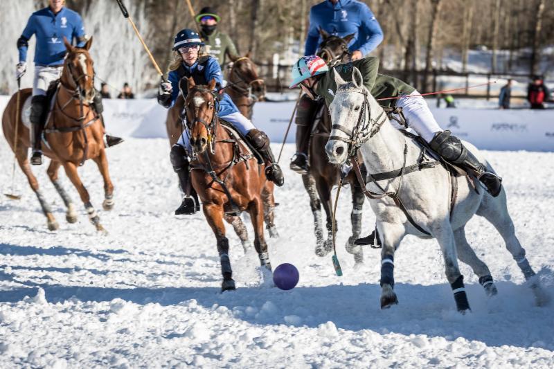 Grant Ganzi of U.S. Polo Assn. reaches f.jpg