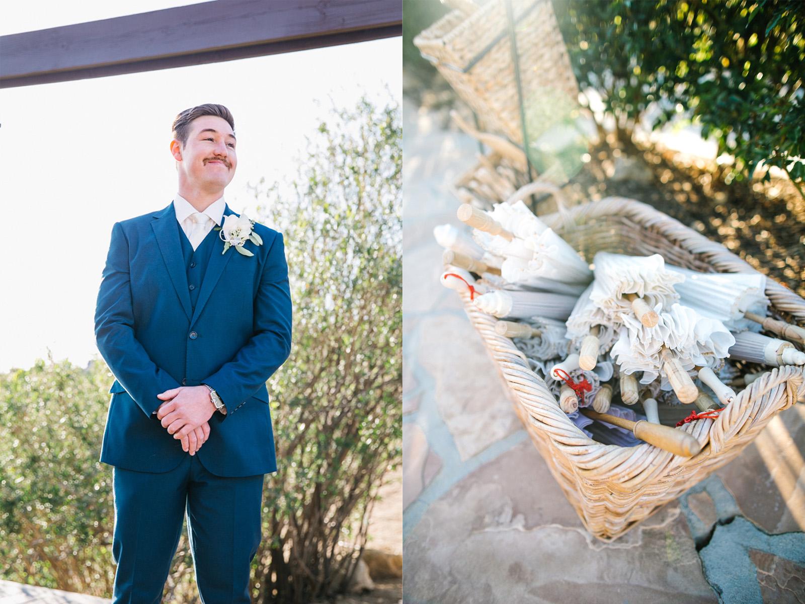 groom_sidebyside.jpg